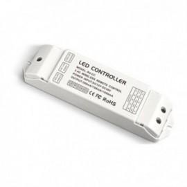 ΑΣΥΡΜΑΤΟ CONTROLLER R4-CC ΓΙΑ DX1 2.4G
