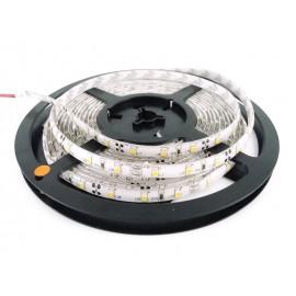 ΤΑΙΝΙΑ LED 14.4W/m 3000K IP65 24v