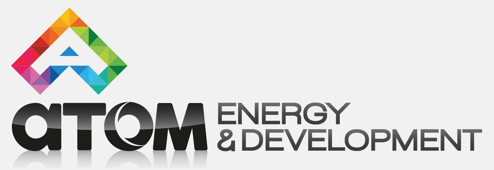 ATOM ENERGY LED Lighting Solutions