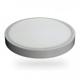 WALL PANEL Φ600mm 48W