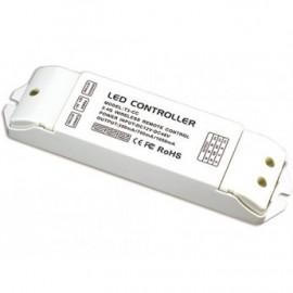 ΑΣΥΡΜΑΤΟ CONTROLLER T3-CC ΓΙΑ CONTROLLER T1 2.4G