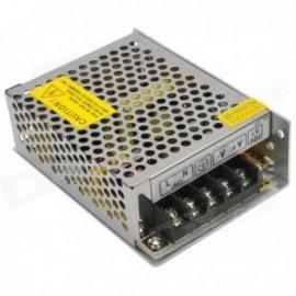 ΤΡΟΦΟΔΟΤΙΚΟ 230VAC/12VDC 50W 4A