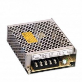 ΤΡΟΦΟΔΟΤΙΚΟ 230VAC/12VDC 100W 8A