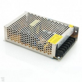ΤΡΟΦΟΔΟΤΙΚΟ 230VAC/24VDC 100W 4A