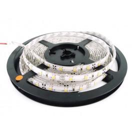 ΤΑΙΝΙΑ LED 9W/m 3000K IP33 12V