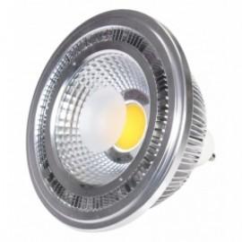 SPOT AR111 15W DIRECT LIGHT
