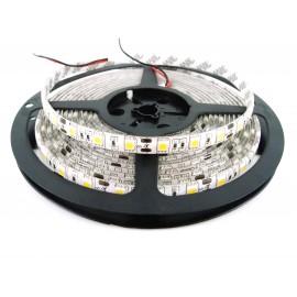 ΤΑΙΝΙΑ LED 14,4W/m 3000K IP20 12V