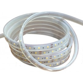 LED STRIP 230V 7,2W/m